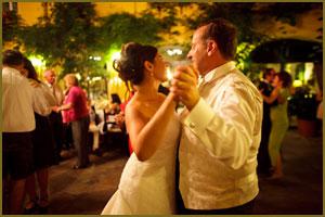 Hochzeit-Musik